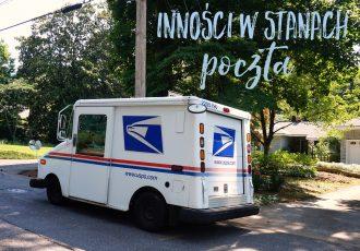 2015-06-innosci-w-stanach-poczta