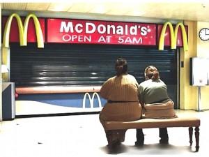mcdonaldsopenearly