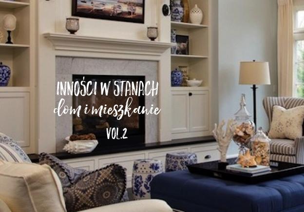 2016-11-innosci-dom-i-mieszkanie